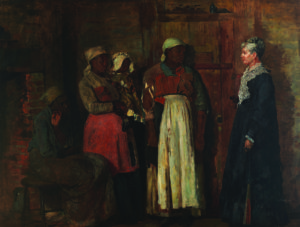 visit-from-old-mistress-winslow-homer