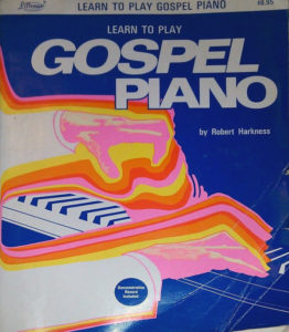 Harkness-piano-book