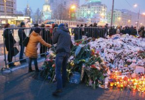 moscow-embassy-isis-attack