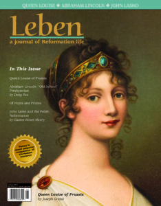 On the Cover: Queen Louise of Prussia, the postcard made from the painting by Joseph Grassi, chromolithography, edited by Stengel & Co., G.m.b. H., inventory number I.r. 29206. Courtesy of the Museum of the Lubomirski Princes at the Ossolinski Natiional Institute, Wroclaw, Poland.